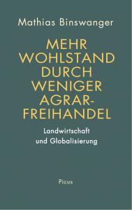 Cover eines Buches